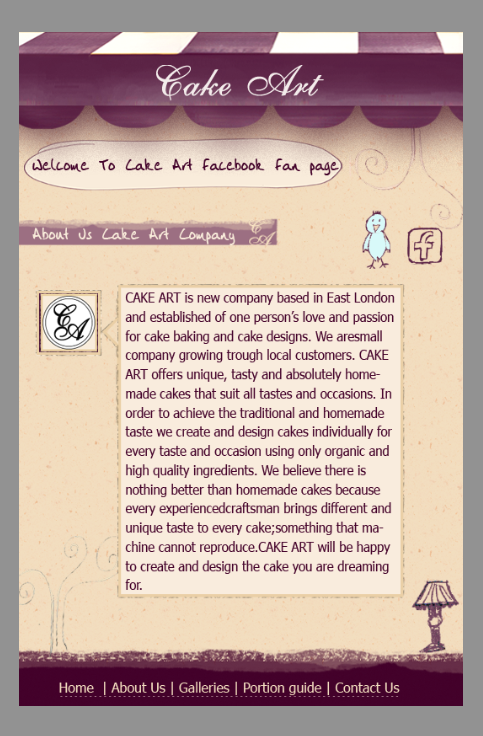 cake-art-company-fb-theme-about-us