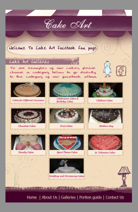 fb-theme-cakeart3