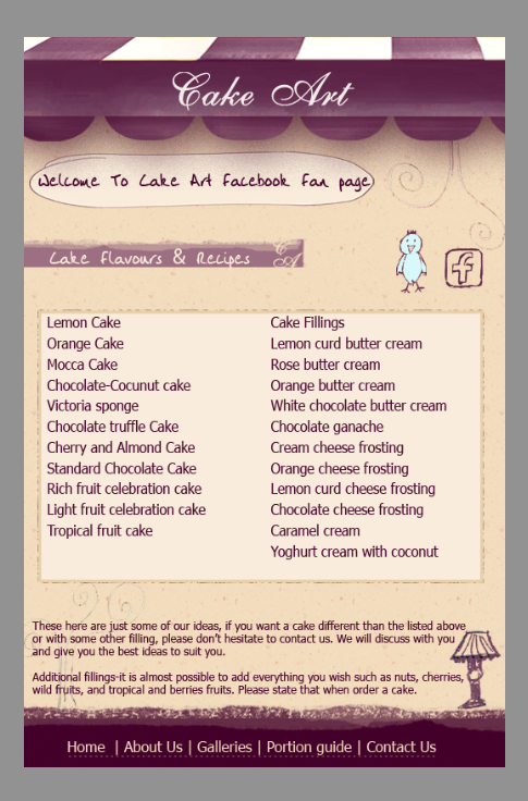fb-theme-cakeart4