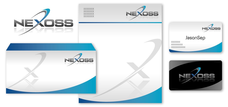 Nexoss tektrob reheart Images